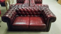 Used chesterfield sofas for sale