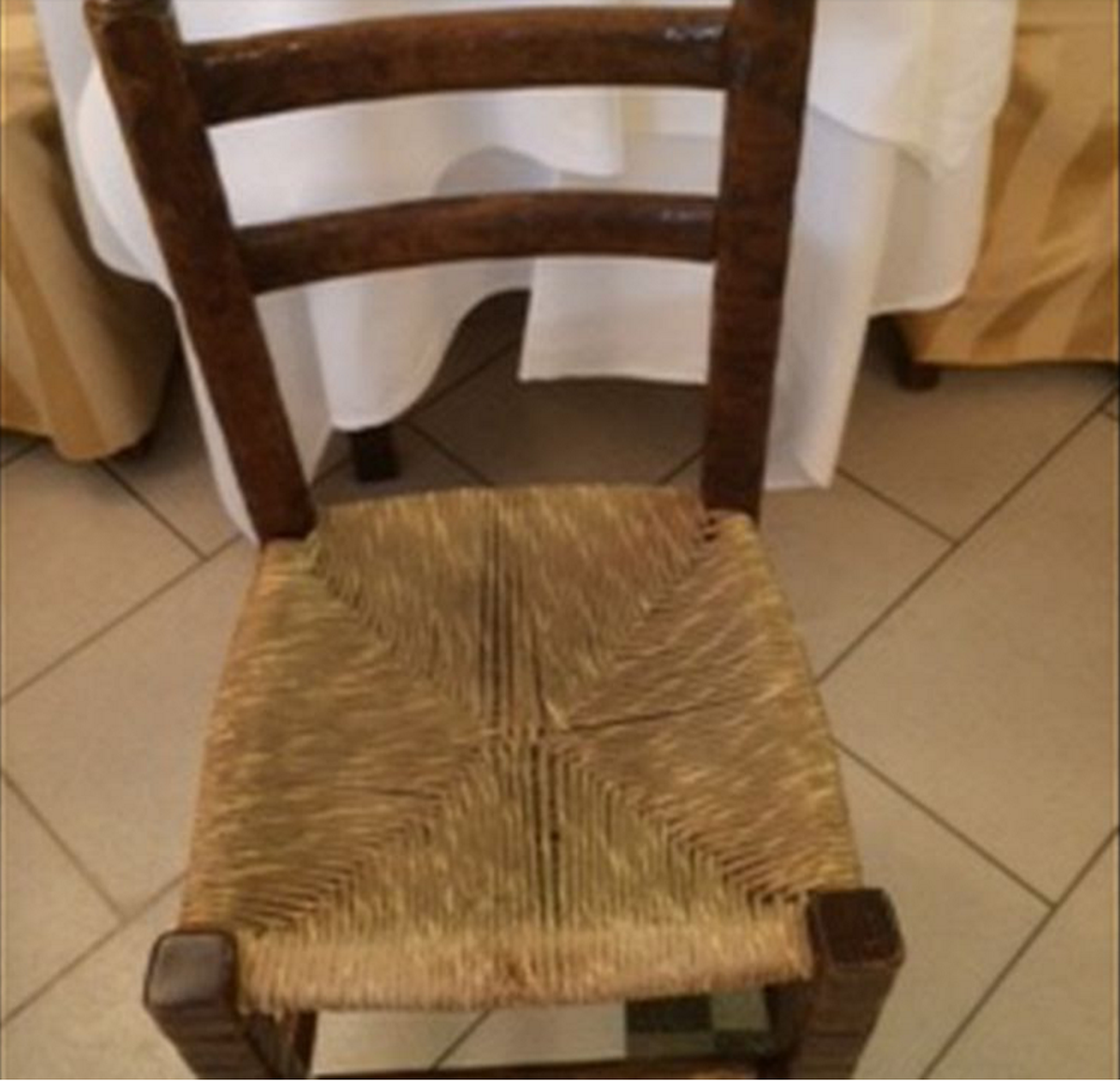 Second Hand Chair For Sale UK ...