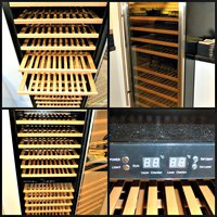 Wine cooler for sale UK
