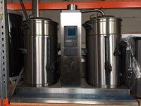 Bravilor B20 HW  Coffee Machine