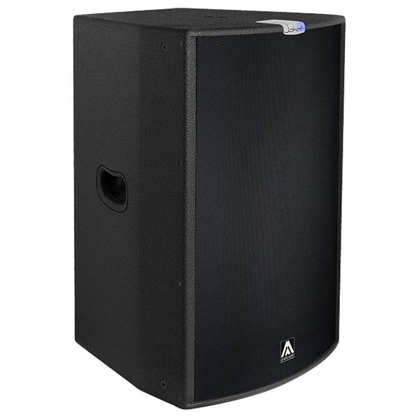 Secondhand Loudspeaker for sale