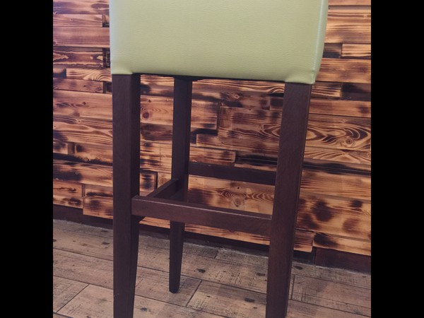 Bar stools for sale Essex