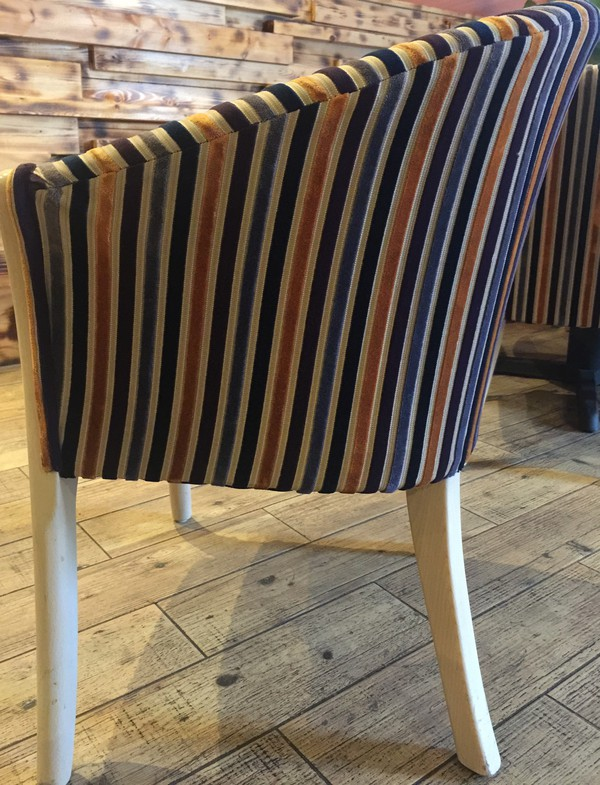dining arm chairs for sale Essex