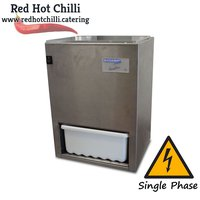 compact ice crusher for sale