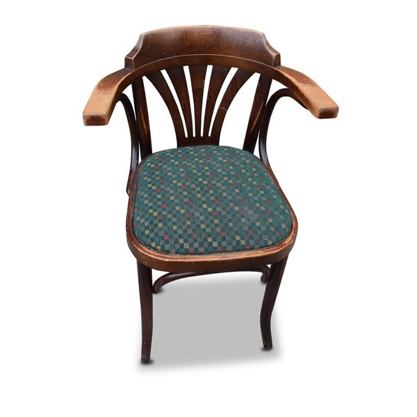 wooden arm chairs for sale