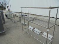 Kitchen shelving for sale