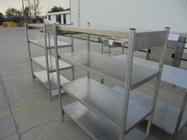Storage shelves for sale