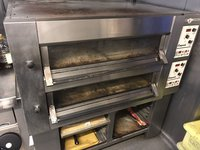 Bread oven for sale