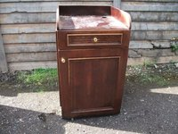 Used Dumb waiter for sale UK