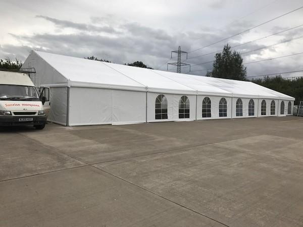 Storage warehouse for sale UK