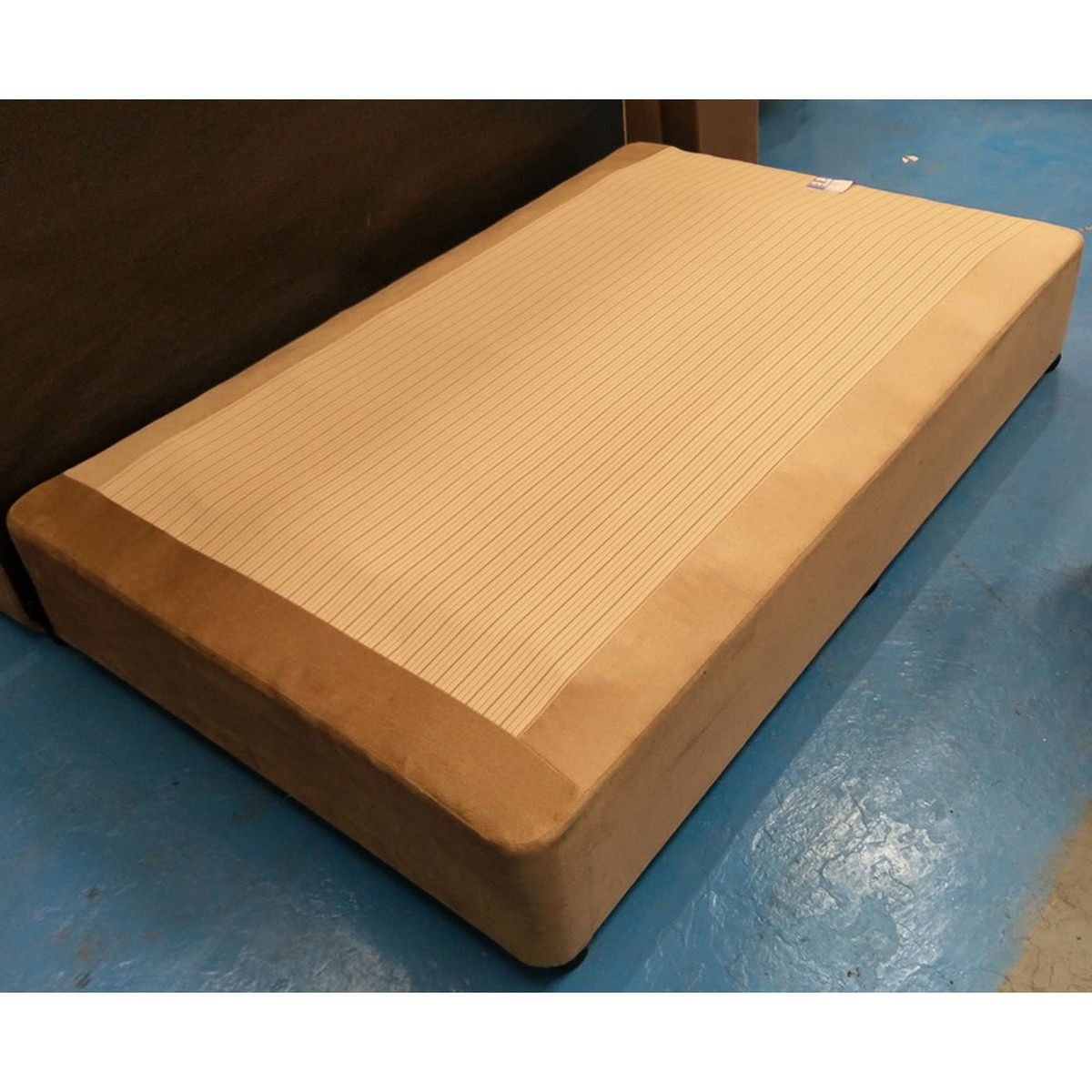 Secondhand Hotel Furniture Beds Ex Hotel Hypnos Beds