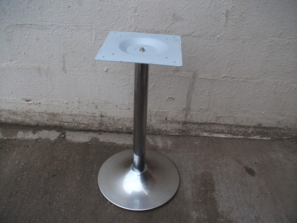 Cafe table bases for sale