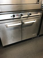 Second hand falcon oven for sale