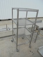 Freestanding shelves for sale