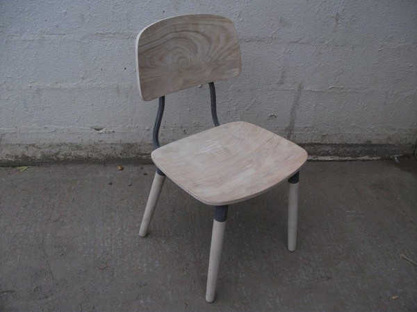 New cafe chairs for sale UK