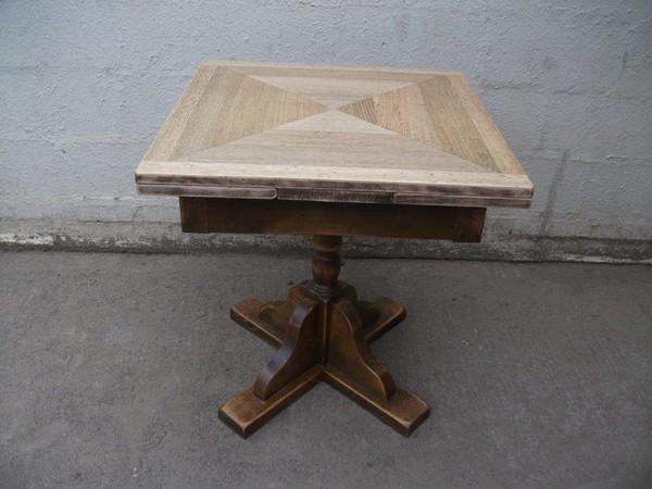 New restaurant tables for sale shropshire