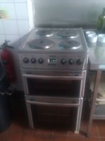 Restaurant Equipment For Sale - Bromley