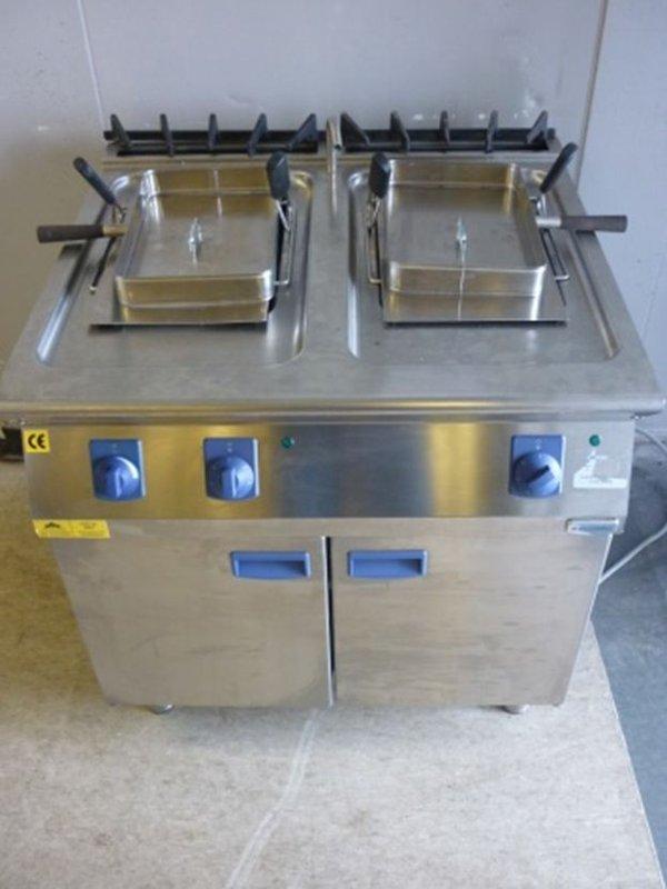 Pasta boiler for sale