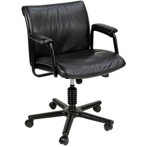exhire swivel chairs for sale