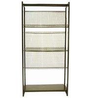 Shelving racks for sale