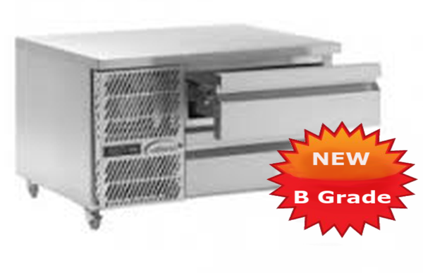 B Grade Under Counter Broiler