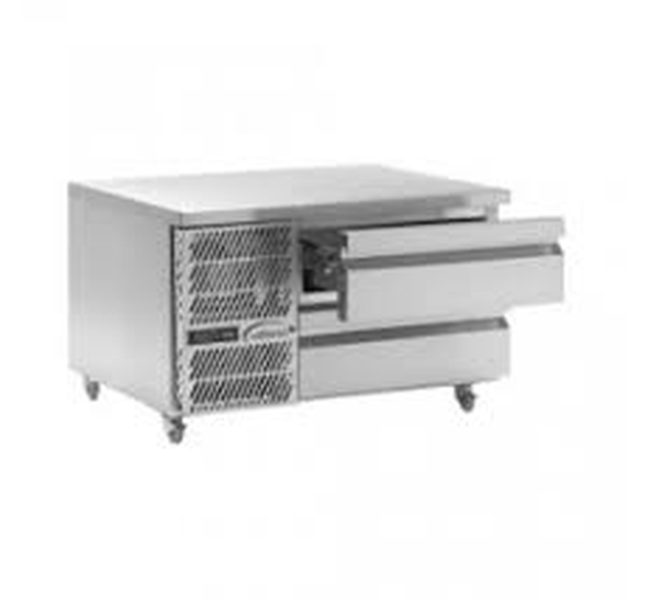 Williams Brand New Under Counter Broiler