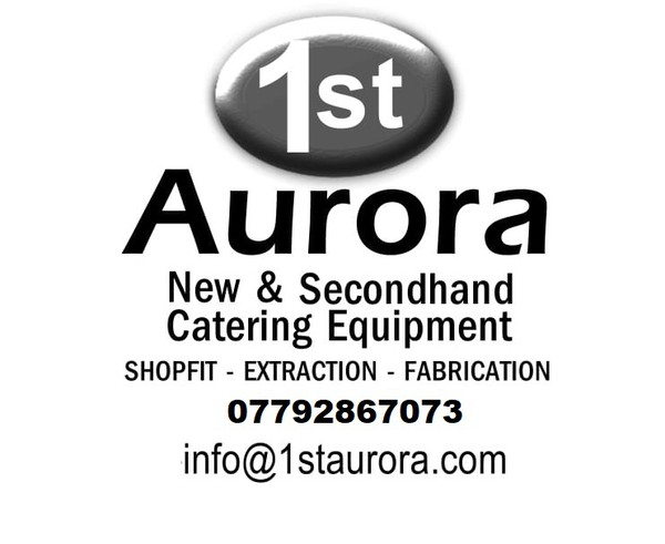 Wanted We Buy and Sell Catering Equipment