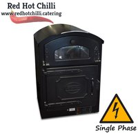 Used commercial potato oven for sale