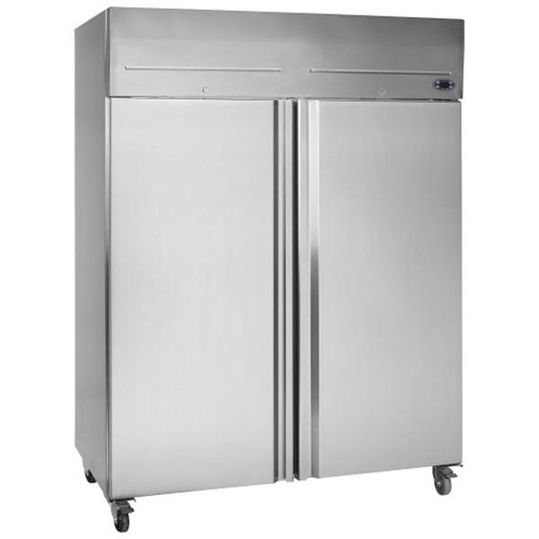 Upright commercial fridge for sale