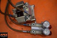 OTK Brake system