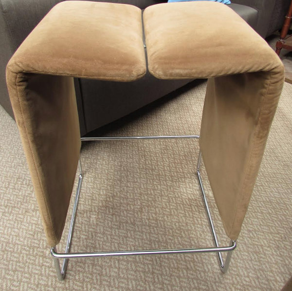 Used luxury stool for sale UK