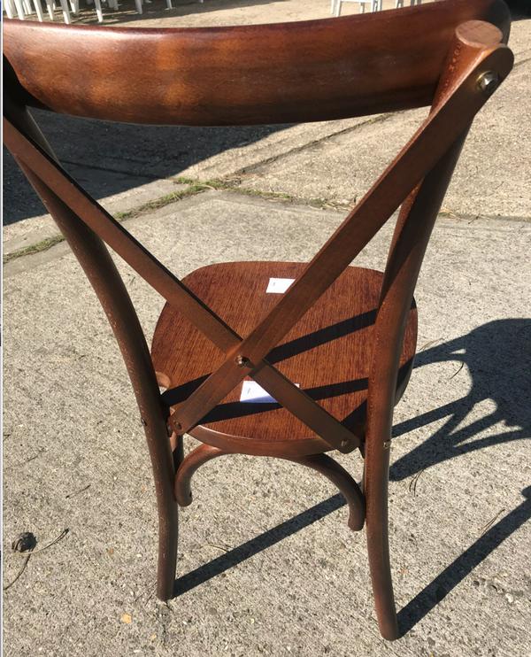 Hotel furniture chairs UK