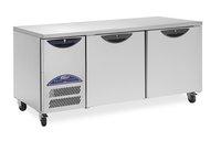 new fridge bakery counter for sale