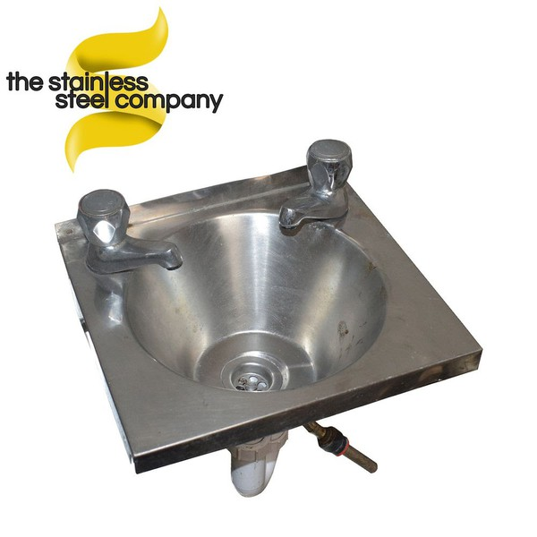 Used hand sink for sale