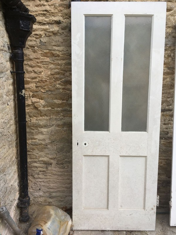 Internal Doors for sale