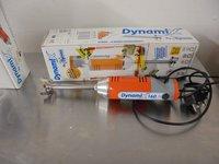 Ex demo stick blender for sale