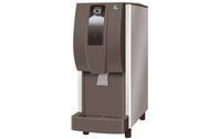Ice and water dispenser for sale