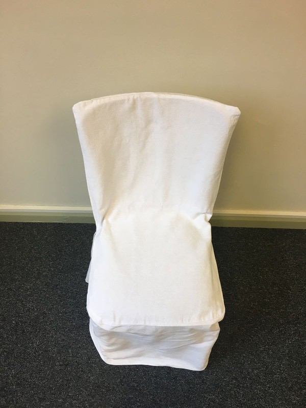 White chair covers for sale