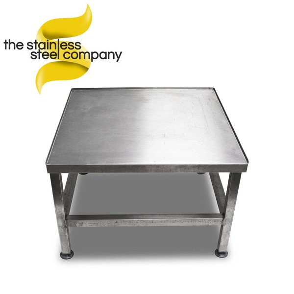 Used steel stand  for sale