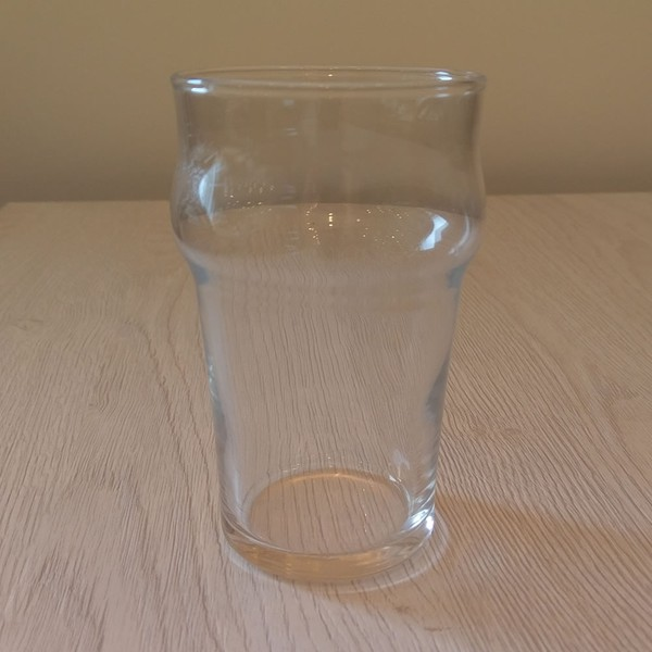 Used glasses for sale
