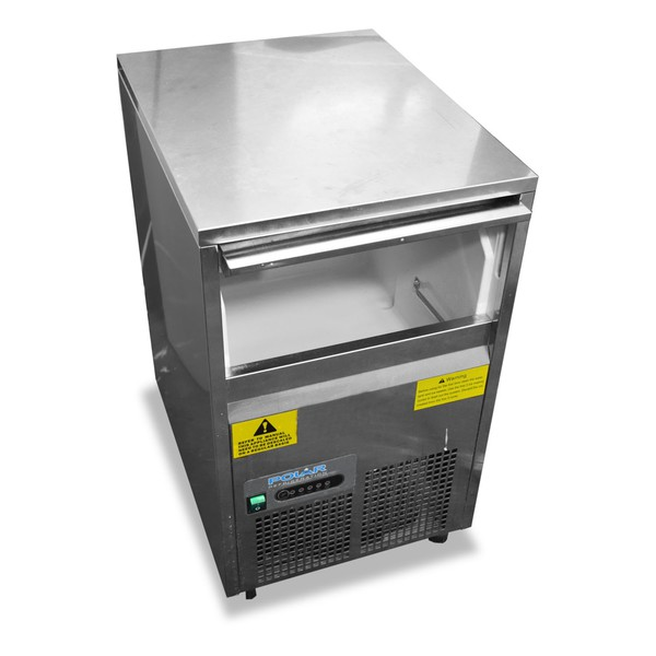 Secondhand ice maker for sale