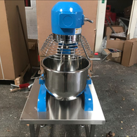 Used commercial mixer for sale