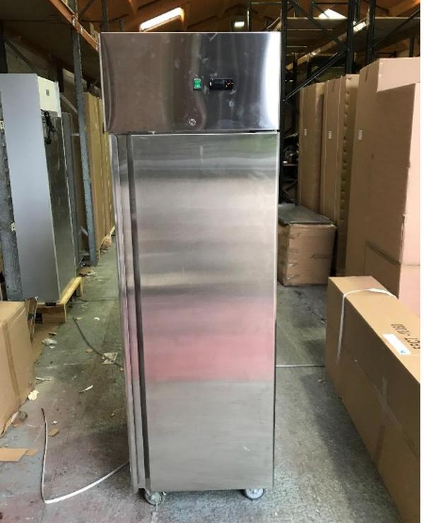 Cabinet fridge for sale