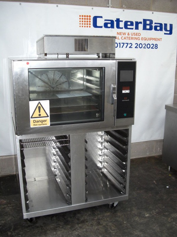 Used steam oven for sale