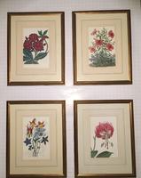 Used framed prints for sale