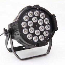 Ulsheckle LED