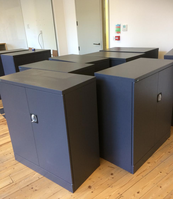 Office cabinets for sale