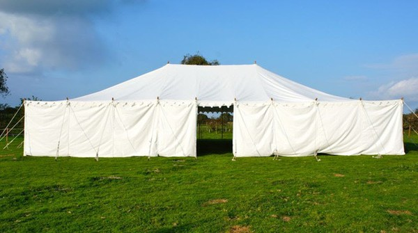 indian marquee devon