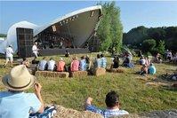 Tentnology Saddlespan S2000 Concert