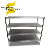 Shelving for sale